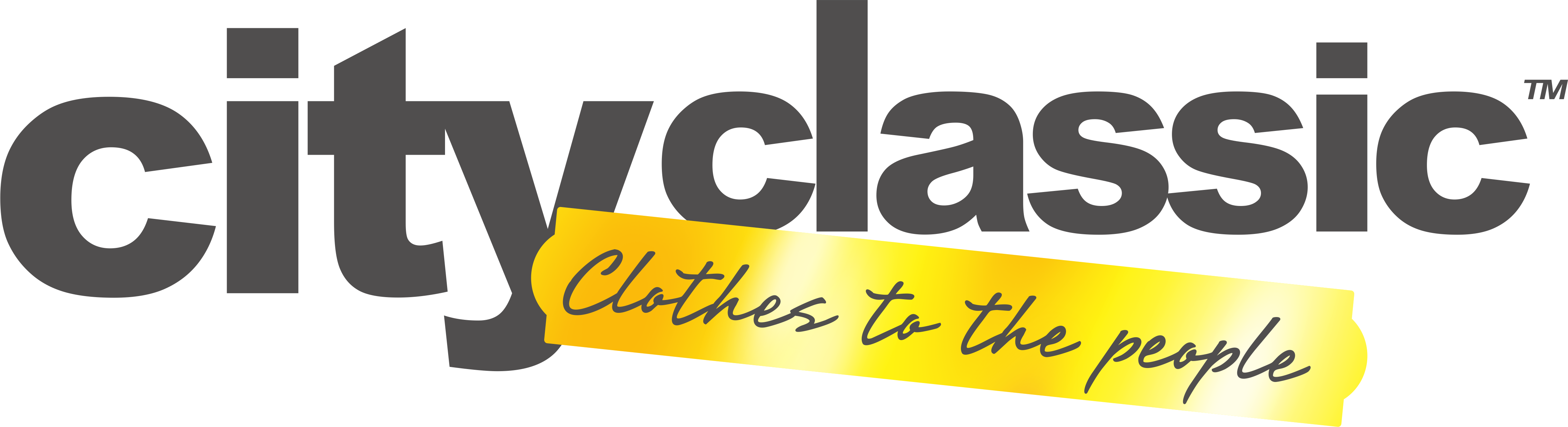 Cityclassic